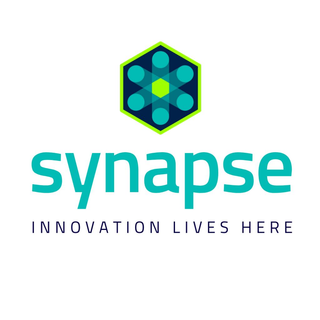 Synapse Florida logo