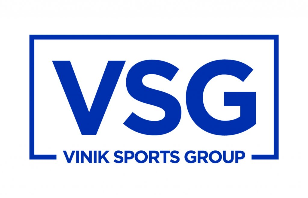 Vinik Sports Group